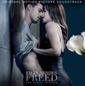 danny elfman official website danny elfman fifty shades freed scores