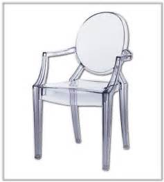 ghost chair philippe starck beautiful ghost
