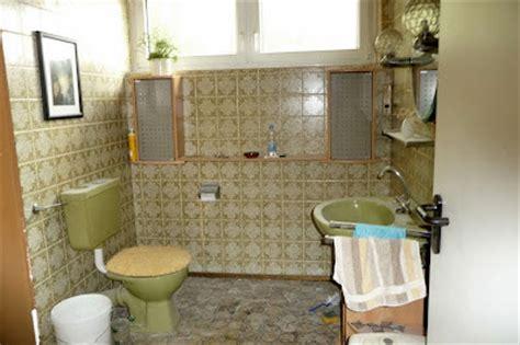 badezimmer 80er aufpeppen musenkuesse es staubt
