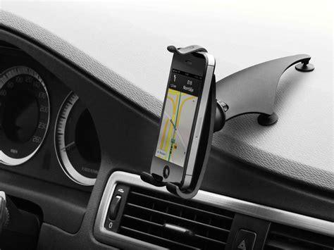 unisynk smartphone holder universele dashboard autohouder