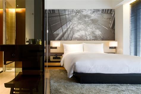 hotel design east hotel design by cl3 architects architecture interior design ideas and archives
