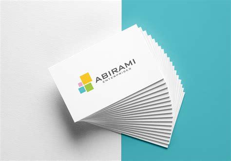 design photo logo logo design gallery logo sles logo portfolio