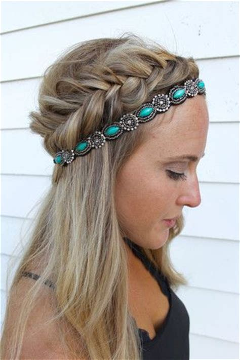 long hair equals hippie 272 best images about half up half down with braids on