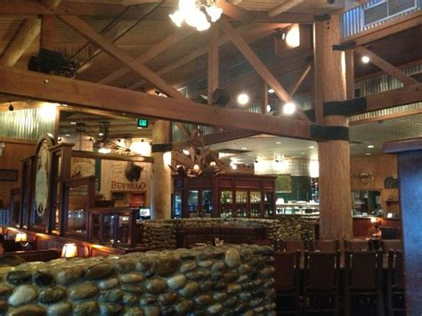 Claim Jumper In Reno Nv Places To Eat Pinterest D Claim Jumper Buffet