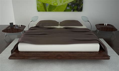 brown modern bedroom brown and white bedroom with modern l ideas interior design ideas