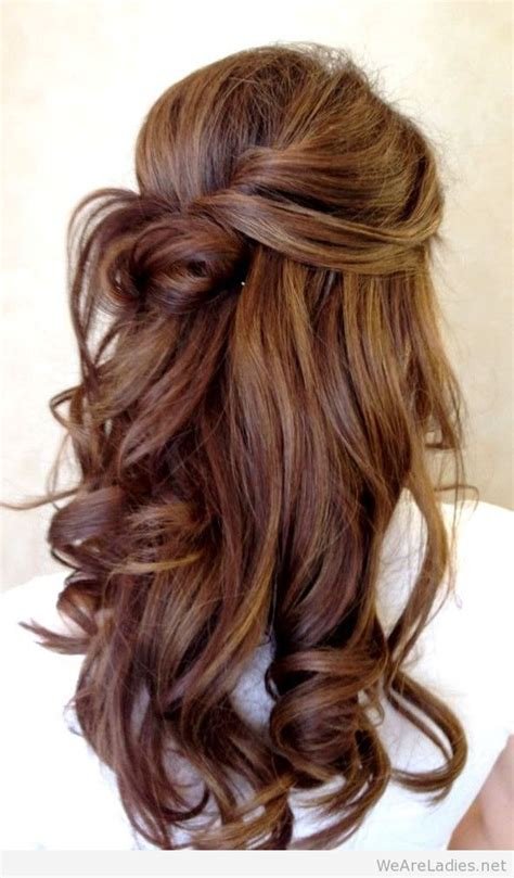 hairstyles for long black hair tumblr awesome hairstyles tumblr ideas