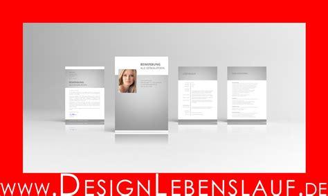 Bewerbung Deckblatt Vorlagen Windows Bewerbung Vorlagen Mit Deckblatt Anschreiben Lebenslauf