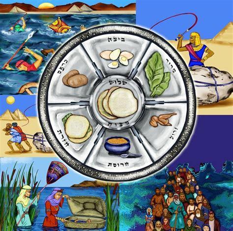 alimenti kosher pesach o pasqua ebraica i riti ristorante bellacarne