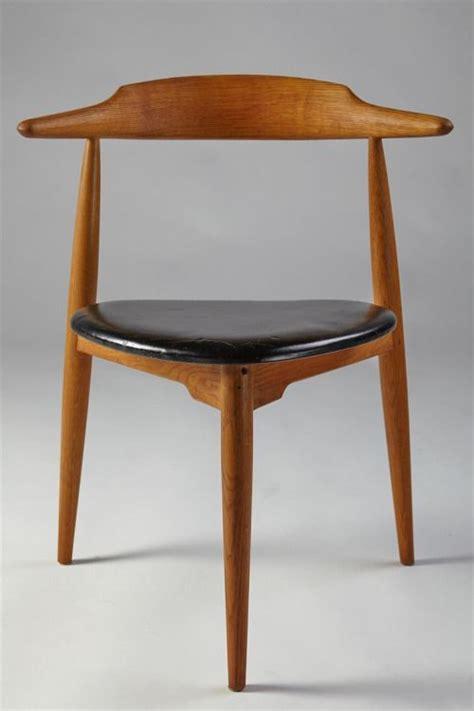 kursi jati vintage kursi kafe jati vintage jual furniture jepara sofa