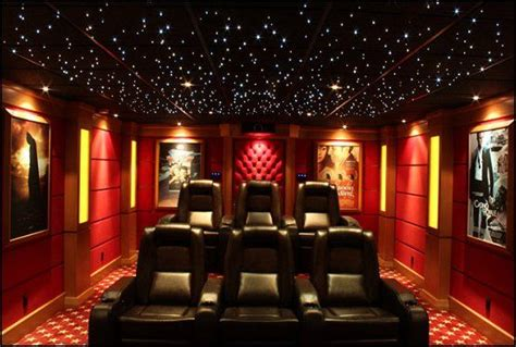 bedroom theater decorating theme bedrooms maries manor movie themed