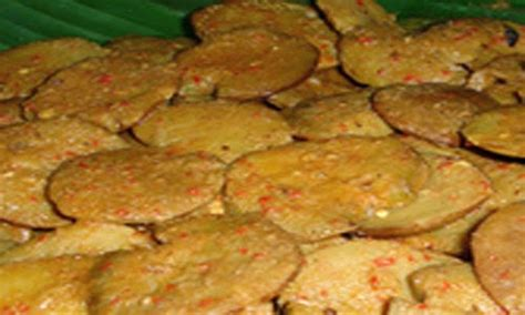 Semur Jengkol Khas Betawi Home Made resep semur jengkol betawi resep masakan spesial