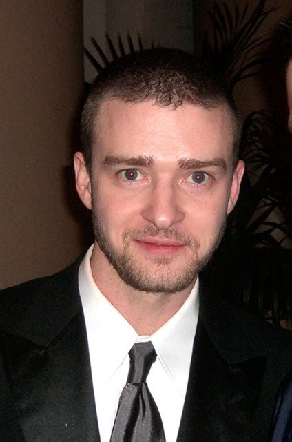 Did Cameron Diaz Flip Out On Justin Timberlake by Cameron Diaz Flips Out On Justin Timberlake At Golden