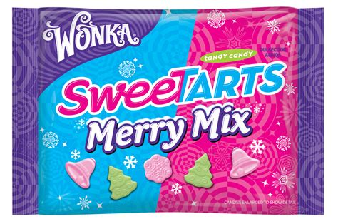 Christmas Candy Giveaways - win wonka candy 25 days of christmas giveaways 24 7 moms
