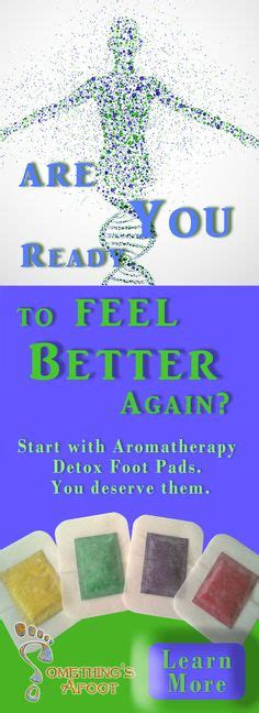 Detox Foot Pads Target by Free Printable Reflexology Charts Acupressure