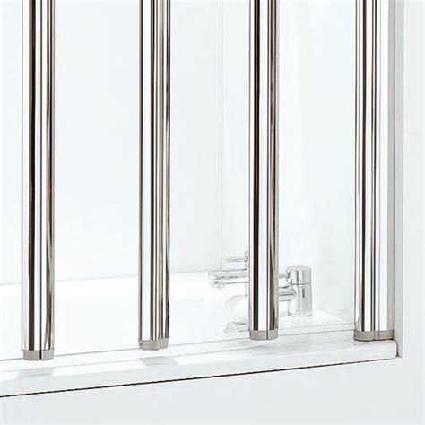 bathroom shower screen seals bath shower screen seal replacement bathrooms cabinets