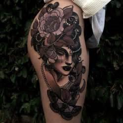Pagan Tattoos Designs » Ideas Home Design