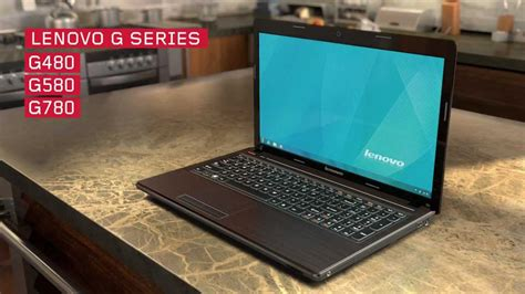 Laptop Lenovo Dan Spesifikasi 4 laptop lenovo harga 3 7 jutaan bulan ini segiempat