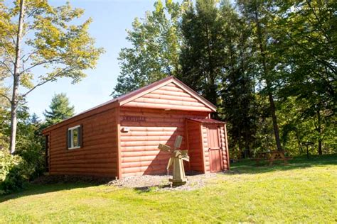 Cabin Resorts In Ny by New York Cabin Rentals Cabin Rental Near Oneida Lake