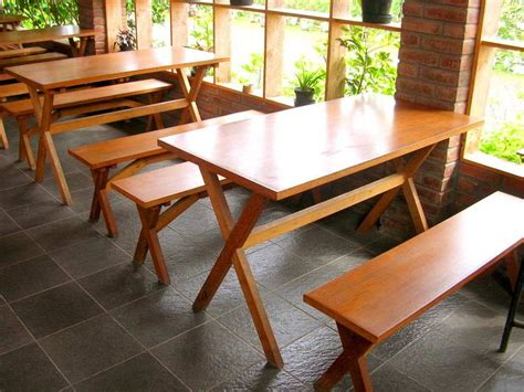 design cafe outdoor minimalis 12 model desain meja kursi cafe minimalis modern