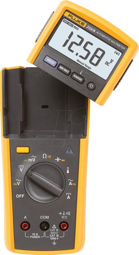 Jual Pocket Multimeter multimeter discount mini palm size uni fluke 289 true fluke meters dr meter backlit