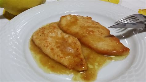ricette per cucinare il petto di pollo ricette per cucinare il petto di pollo idea di casa