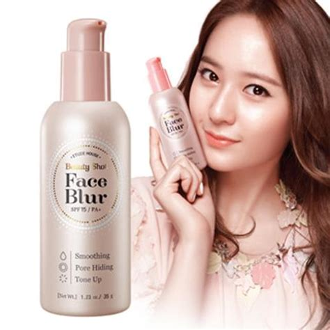 Makeup Di Etude House by All About Korean Skincare And Makeup Products