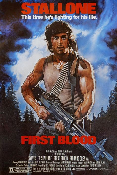 film rambo first blood rolling thunder and the poverty of the vietnam cinema