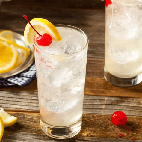 tom collins ingredients tom collins recipe how to tom collins