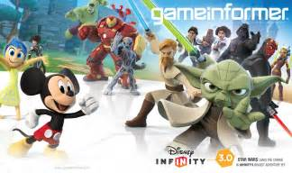 Disney Infinity Wallpaper Cn Disney Infinity 3 0 Wallpaper 46 Beautiful Infinity