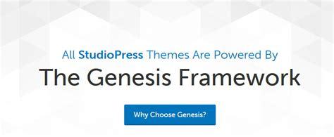 Studiopress Infinity Pro V1 1 2 genesis infinity pro theme review by studiopress stylish