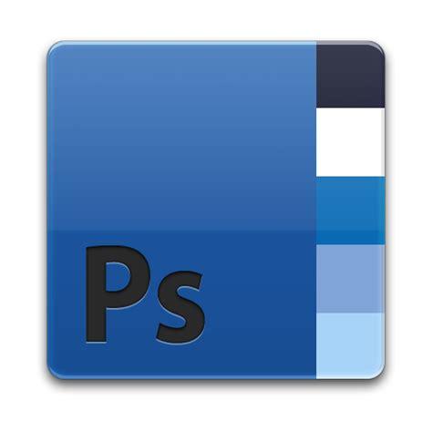 desain grafis photoshop cs4 jual adobe photoshop cs4 cocok untuk windows xp agunkz