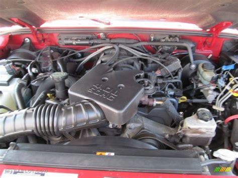 how cars engines work 2002 ford ranger on board diagnostic system 2002 ford ranger xlt supercab 4x4 4 0 liter sohc 12 valve v6 engine photo 69709755 gtcarlot com