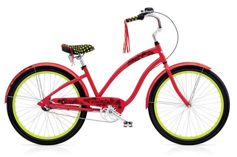 Style Electra Fabsugar Want Need by 152 Best Electra Bikes Images On Electra Bike
