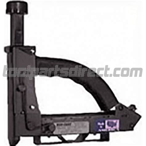 joyko stapler st 1 biru columbia heights rental stapler underlayment manual