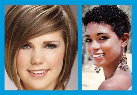 cortes de pelo actuales para mujeres ideas de cortes de pelo corto que puedes probar los peinados