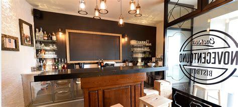 aprire ufficio aprire un nuovo locale progettazione arredamento e