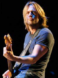 without you keith urban mp free download keith urban mp3 download free music