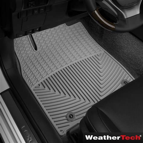 Costco Floor Mats by Car Floor Mats Car Floor Mats Canada Car Floor Mats Costco Best Car All Time Best Car