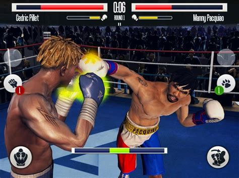real boxing full version apk download real boxing manny pacquiao apk mods full android game