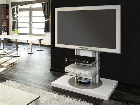 latest design modern corner tv cabinet led tv wall unit modern corner tv stand latest design modern corner tv