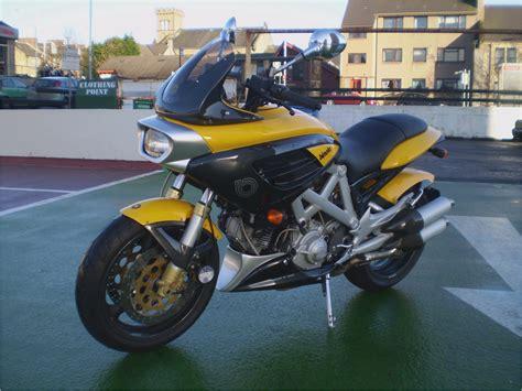 The Bike Shed by The Bike Shed Analog Mc S Bimota Db3 5 Motorcycles