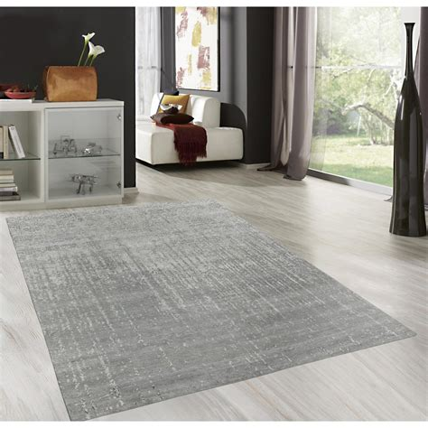 2018 8 215 10 gray area rug 50 photos home improvement
