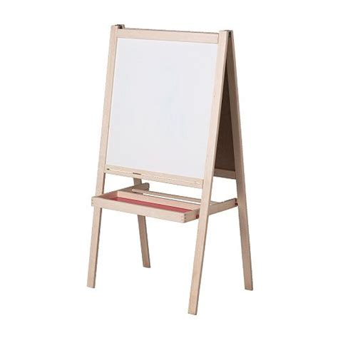ikea mala ikea mala easel art craft product reviews and price
