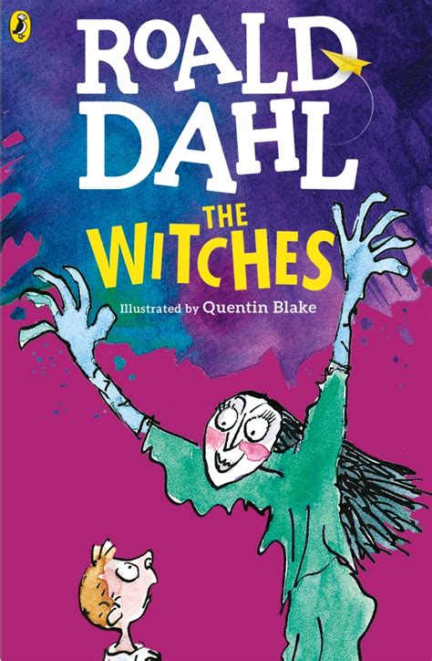 glass charli s story volume 1 books the witches by roald dahl