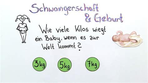 der schwangerschaft bis wann schwangerschaft der eizelle bis zur geburt 220 bungen