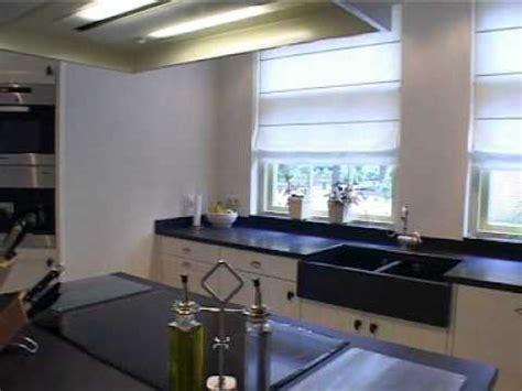 keuken kopen youtube keuken kookeiland youtube