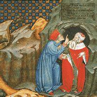 porta inferno dante argomento canto iii
