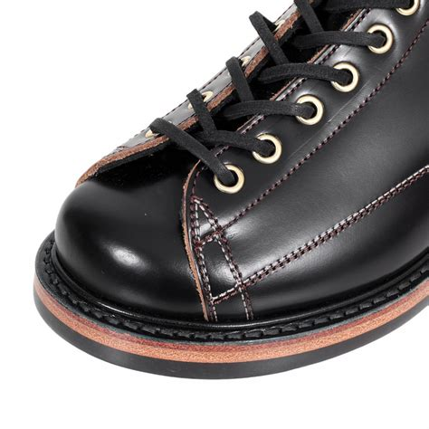 non slip boots for shop for wireman mens black coloured lone wolf boots