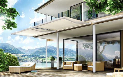 markisen sonnenschutz design 5001743 balkon markisen sonnenschutz 25 best