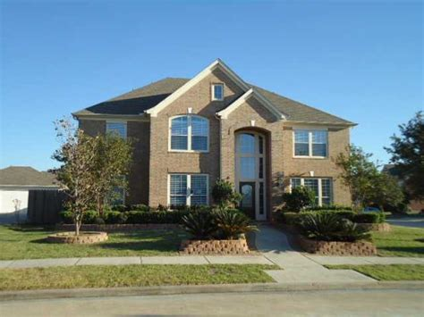 cool foreclosure homes in houston on and bank owned homes